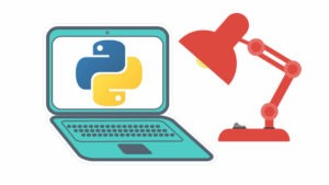 Complete Python Bootcamp: Go from zero to hero in Python 3 online course for health economists