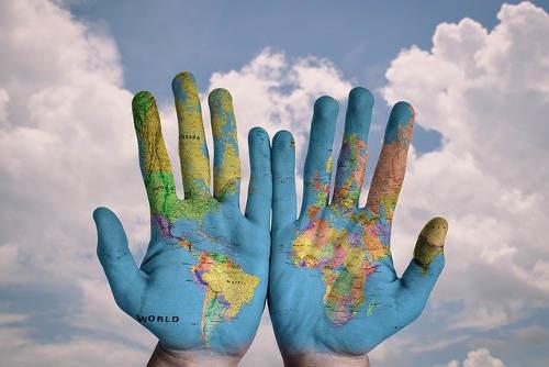Jobs for health economists in international organisations