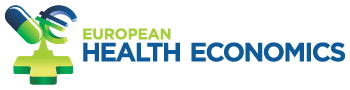 EuropeanHealthEconomics.com