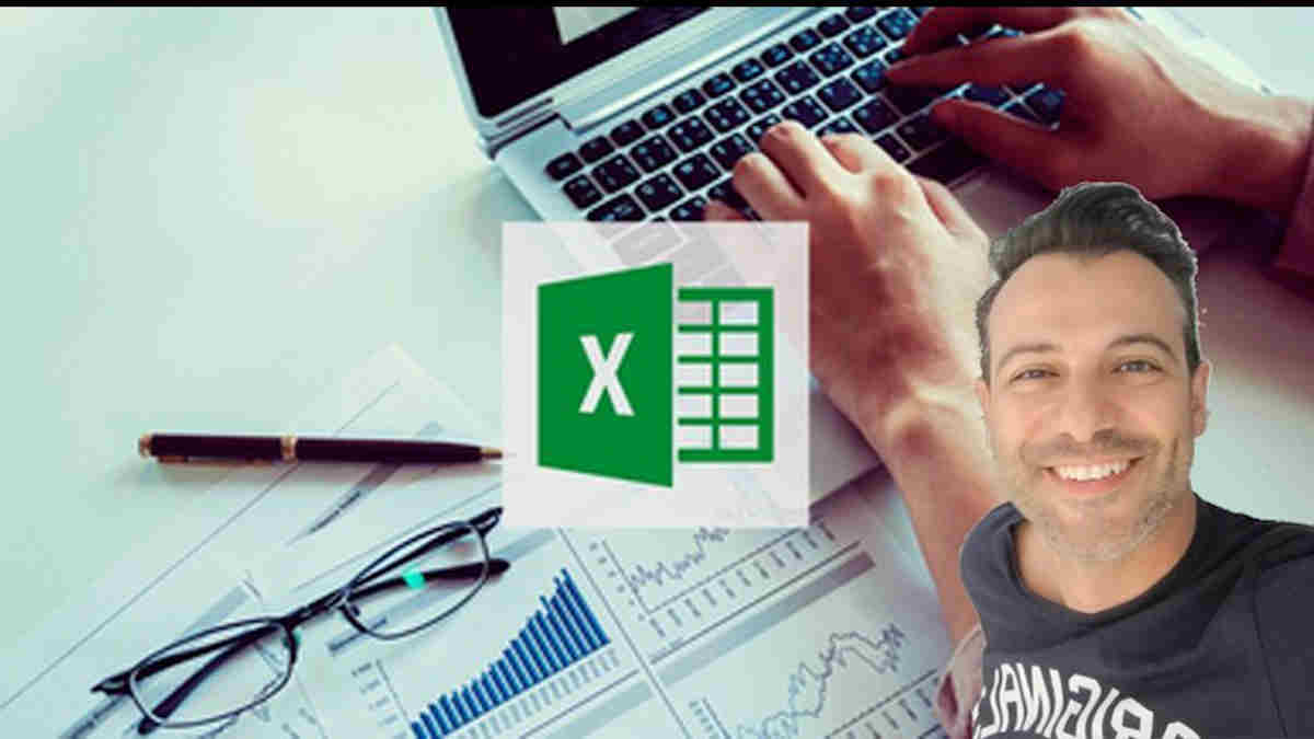 Excel Macros & Excel VBA Programming for Beginners Online Course for health economists