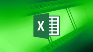 Excel VBA ANIMATION for dashboard report chart visualization training course for health economists
