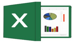 Excel VBA Blueprint: Build 9 VBA Macros & Automate Excel an Online Course for health economists
