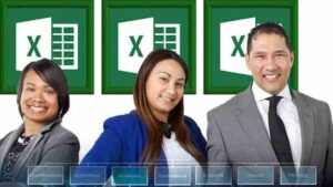 Online Course on Excel VBA Macros: Hyper-disambiguated Excel VBA Programming
