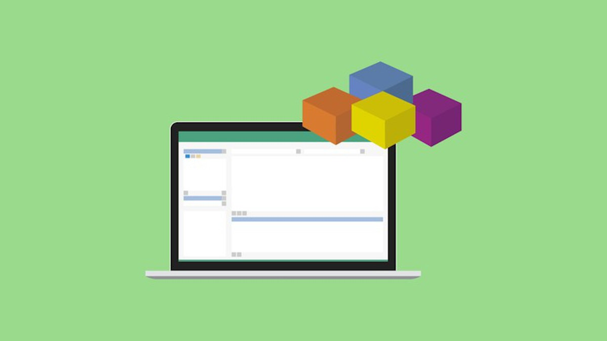 Excel VBA Programming - The Complete Guide Online Course for health Economists