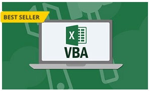Excel Visual Basic Course for Health Economists