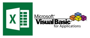 Excel VBA jobs for Health Economists