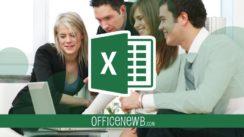 Top Microsoft Excel Hacks Online Course for health economists