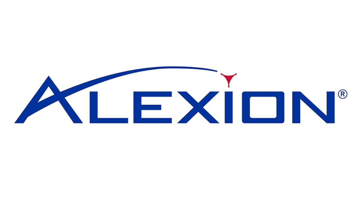 Jobs at Alexion for Health Economists