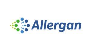 Health Economists Jobs at Allergan