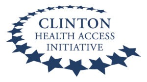 Clinton Health Access Initiative Jobs for Health Economists