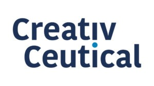 Jobs at Creativ Ceutical for Health Economists