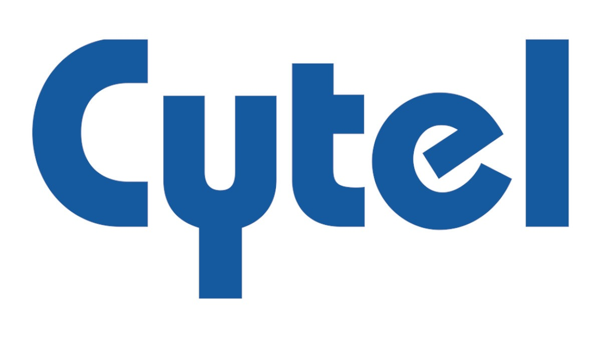 Jobs at Cytel for Health Economists