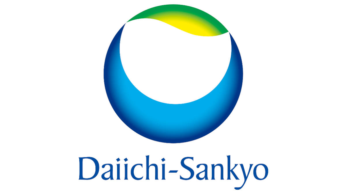Jobs at Daiichi Sankyo for Health Economists
