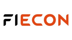 Fiecon Health Economics Jobs
