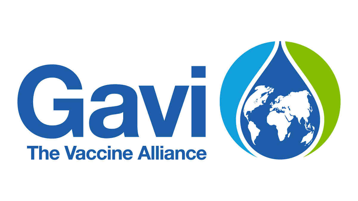 GAVI Alliance Health Economics Jobs