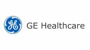 GE Healthcare Jobs for Health Economists