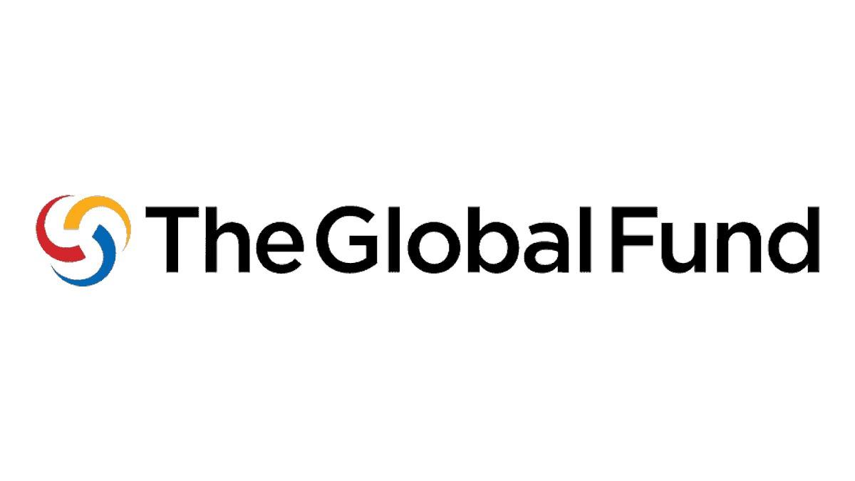 Global Fund Health Economics Jobs