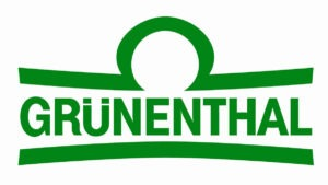 Jobs at Grunenthal for Health Economists