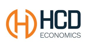 Jobs at HCD Economics for Health Economists