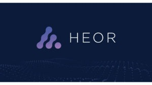 Jobs at HEOR Ltd for Health Economists