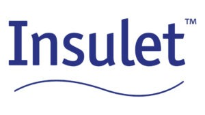 Jobs at Insulet Corporation for Health Economists