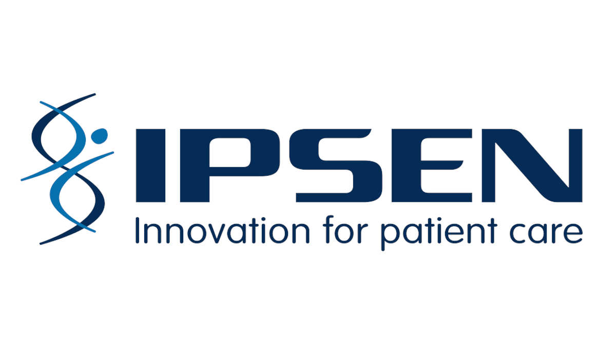 Ipsen Jobs for Health Economists