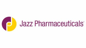 Jazz Pharmaceuticals Health Economics Jobs
