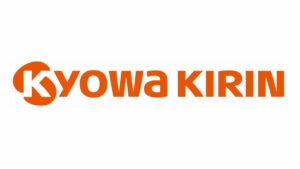 Health Economics Jobs at Kyowa Hakko Kirin