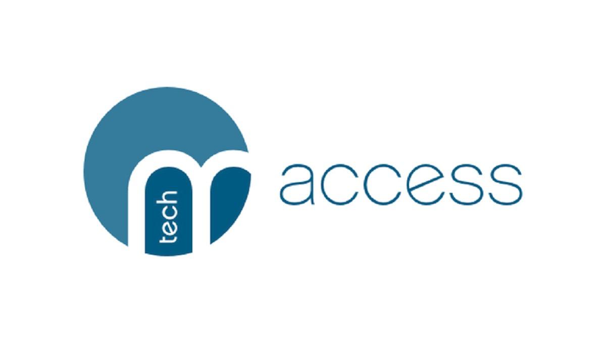 Mtech Access Health Economics Jobs