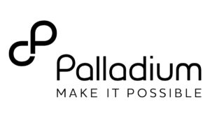 Palladium Group Health Economics Jobs