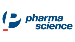 Pharmascience Jobs for Health Economists