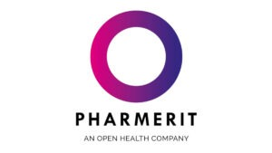 Pharmerit Health Economics Jobs