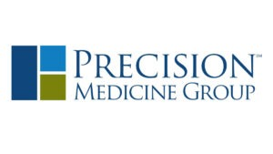Precision Medicine Group Health Economics Jobs