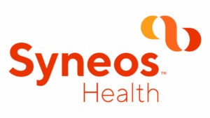 Jobs at Syneos Health for Health Economists