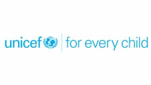 Jobs at UNICEF for Health Economists