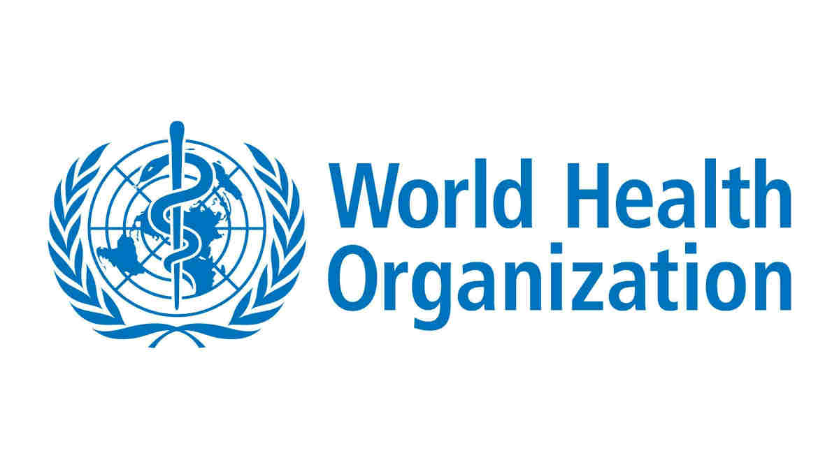World Health Organization Jobs for Health Economists