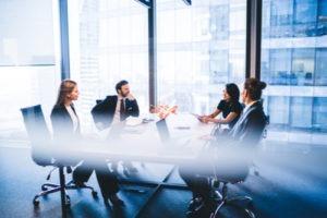 Health Economist Jobs in Consulting Companies