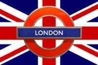 Health economist jobs in London UK
