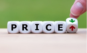 Pricing Jobs for health economists