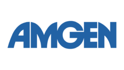 Amgen Health Economics jobs