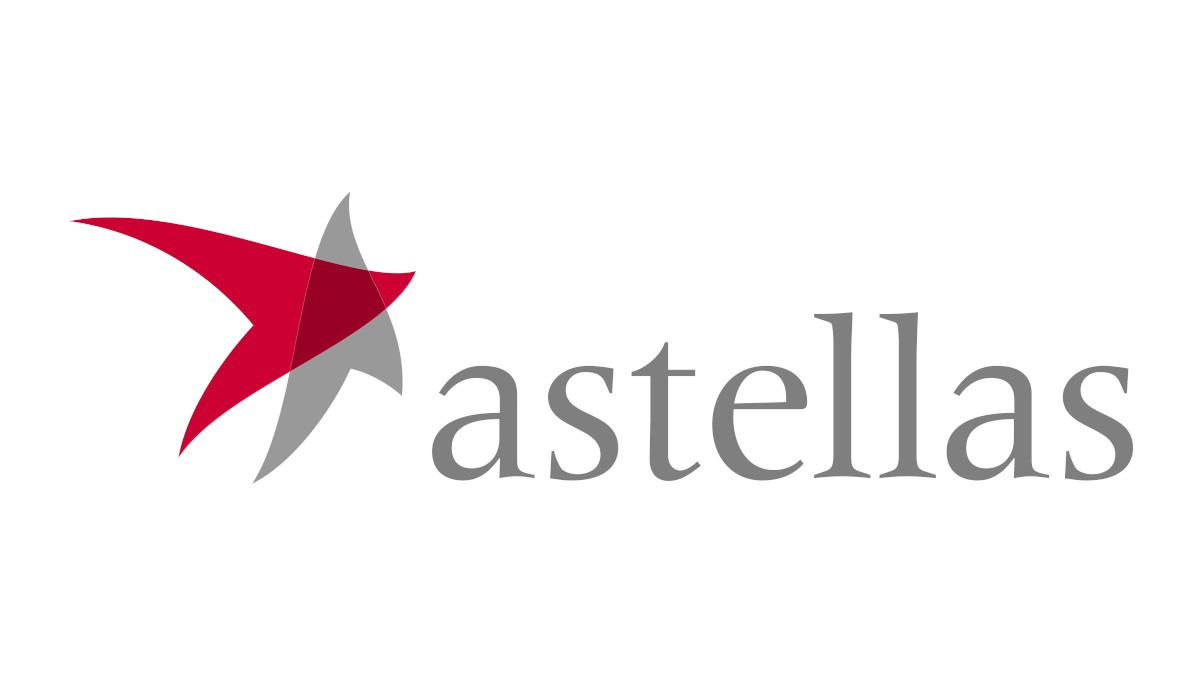 Astellas jobs for Health Economists