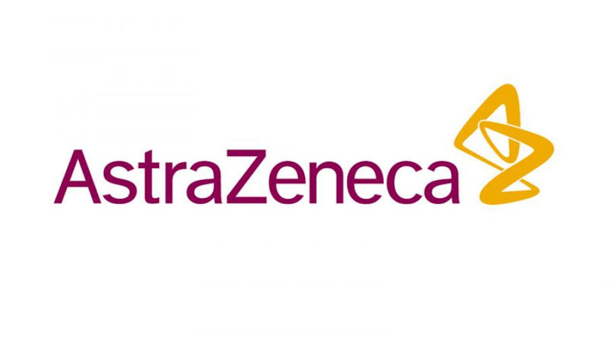 Jobs at AstraZeneca for Health Economists