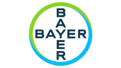 Jobs at Bayer for Health Economists