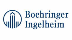 Jobs at Boeringer Ingelheim for Health Economists