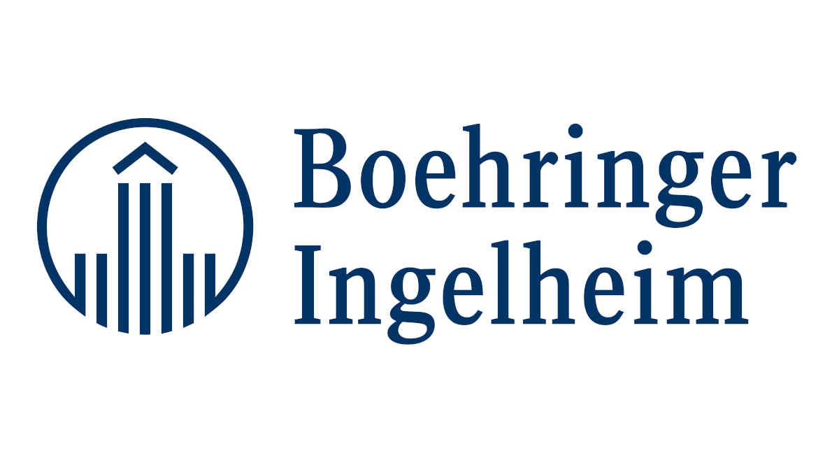 Jobs at Boeringer Ingelheim for Health Economists
