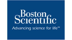 Boston Scientific Health Economists jobs
