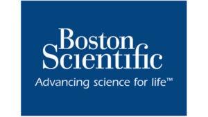Boston Scientific Health Economists jobs