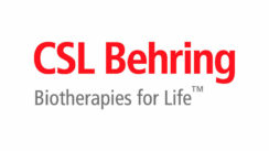 CSL Behring jobs for Health Economists