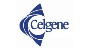 Celgene Health Economics jobs