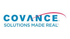 Covance Health Economics jobs
